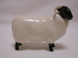 Beswick Black-Faced Sheep (1765)