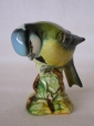 Beswick Blue Tit (992A - 1st Version)
