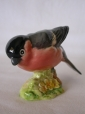 Beswick Bullfinch (1042A - 1st Version)