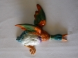 Beswick Mallard Duck Wall Plaque (596/0)