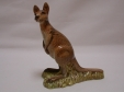 Beswick Kangaroo (2312)