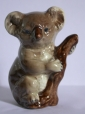 Beswick Koala Bear - On Branch (1039)