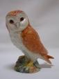 Beswick Owl (2026)