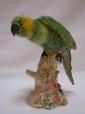 Beswick Parakeet (930)