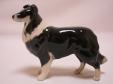 Beswick Sheepdog - Small (1854)