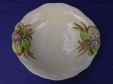 Clarice Cliff Water Lily Bowl