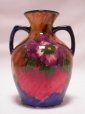 H & K Tunstall Anemone Vase (Small)