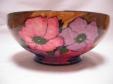 H & K Tunstall Anemone Bowl (Large)