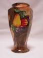 H & K Tunstall Luscious Vase