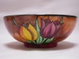 H & K Tunstall Tuliptime Bowl (Small)