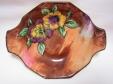 H & K Tunstall Viola Dish