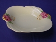 Royal Winton Cream Tiger Lily Dish