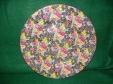 Royal Winton Hazel Chintz Plate
