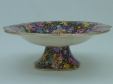Royal Winton Hazel Chintz Comport/Bon Bon Dish