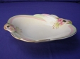 Royal Winton Honey Lily Dish