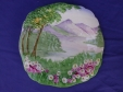 Royal Winton Lakeland Plate