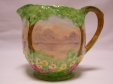 Royal Winton Lakeland Jug (Large)