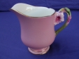 Royal Winton Pink Petunia Jug