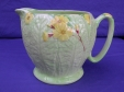 Royal Winton Rubian Art Green/Yellow Primula Jug