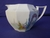 Shelley Archway of Roses Jug
