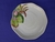 Clarice Cliff Water Lily Pin Dish