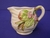 Clarice Cliff Water Lily Jug (Small)