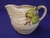 Clarice Cliff Water Lily Jug (Large)