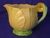 Carlton Ware Yellow Buttercup Creamer