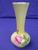 Royal Winton Yellow Hibiscus Vase