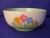 Clarice Cliff Spring Crocus Bowl