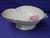 Carlton Ware Yellow Water Lily Pedestal Bowl (Large)