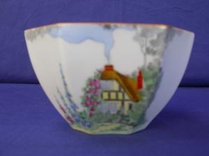 Shelley Cottage-2 (11621) Sugar Bowl