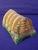 Royal Winton Bee Hive Toast Rack (5 Bar)
