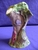 Royal Winton Lakeland Vase