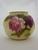 Royal Worcester Hadley Roses Vase