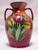 H & K Tunstall Tuliptime Vase (Large)