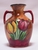 H & K Tunstall Tuliptime Vase (Small)