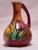 H & K Tunstall Tuliptime Jug/Vase (Small)