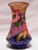 H & K Tunstall Anemone Vase (Large)