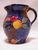 H & K Tunstall Autumn Jug (Large)