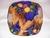 H & K Tunstall Autumn Plate