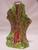 Royal Winton Lakeland Vase (Large)