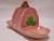 Carlton Ware Pink Buttercup Toast Rack