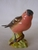 Beswick Chaffinch (991A - 1st Version)