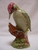 Beswick Green Woodpecker (1218B)