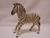 Beswick Zebra (845B)