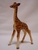 Beswick Giraffe - Small (853)