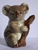 Beswick Koala Bear - On Branch (1039)